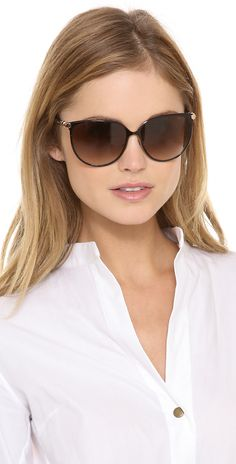 f9a47372e7 Jimmy Choo Juliet Sunglasses