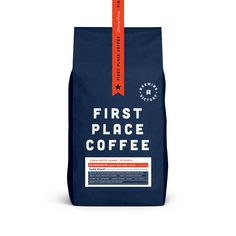 Boat Wallpaper, Coffee Bags, Coffee Places, Coffee Photos, Coffee Packaging, Brand Design, Best Coffee, Modern Interior, Packaging Design