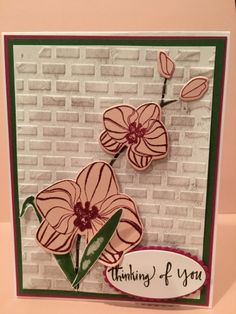 21 Pals Paper Crafting Picks of the Week!   Stampin' Pretty