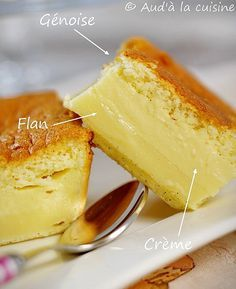 - Gâteaux Et Desserts - Cake Toppers! Mexican Food Recipes, Sweet Recipes, Cake Recipes, Dessert Recipes, Lemon Desserts, Köstliche Desserts, Recipe Tin, Sweet Pastries, No Bake Cake
