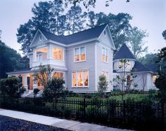 17 Live Architecture Ideas Architecture House Styles Residences