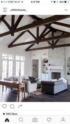 woonkamer keuken boerderij inrichting huiskamers meubel ideen rondleidingen in huis industrile