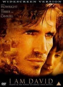 i am david movie . Great movie based on true story.