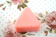 REVIEW | DELECTABLE BATH, BODY AND WAX CREATIONS BUBBLEGUM DELIGHT SOY WAX MELT