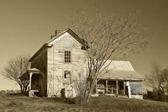 Blue Ridge Mountain old House - Yahoo Image Search Results