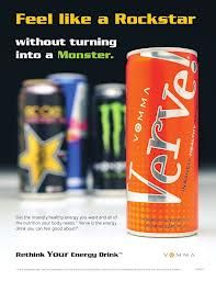 Check out the BEST energy drink around. Insanely Healthy Energy without the crash. Best Energy Drink, Healthy Energy Drinks, Health And Beauty, Health And Wellness, Health Fitness, Alternative Energie, Tv Doctors, Energy Supplements, Nutrition Drinks