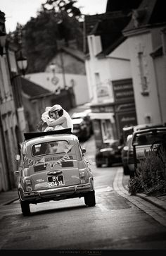 Guillaume Arnoult - wedding photographer - photographe mariage Nantes - Rennes - Angers - Paris