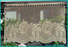 http://portaldoscroches.blogspot.it/2013/09/cortinas-de-croche-com-rosas.html