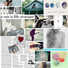 """""""Filling Templates"""" by laydeelinz on Polyvore"""