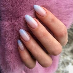 almond nails spring / almond nails almond nails designs almond nails short almond nails long almond nails designs spring almond nails designs short almond nails french tip almond nails spring Almond Acrylic Nails, Summer Acrylic Nails, Cute Acrylic Nails, Acrylic Nail Designs, Cute Nails, Fall Almond Nails, Short Almond Nails, Almond Nail Art, Almond Shape Nails