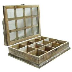 Better Homes And Gardens Flip Tite 6 Piece Storage Set Clear Gardens To Be And Home