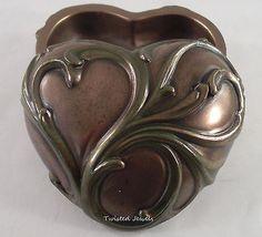 Valentine Heart | Shanna Hatfield | Have Heart | Pinterest | Celebrations, Valentine  Heart And Holidays