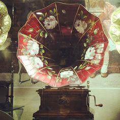 트래블러루앙프라방의 1박2일 강릉여행, 【솔향 강릉】, 문화와 커피에 중독되다. 【참소리 축음기 에디슨 박물관】 Jeo-dong, Gangneung-si, Gangwon-do 【Chamsori Phonograph, Edison Museum】 #여행 #사진 #강릉 #참소리축음기박물관 #트래블러루앙프라방 2014. 07....