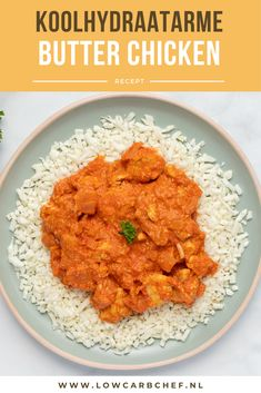 Dog Food Recipes, Healthy Recipes, Go For It, Dinner With Friends, Homemade Dog Food, Butter Chicken, Weight Watchers Meals, Cooking Tips, Low Carb