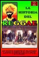 La historia del Reggae - Docu-Mentales.com  Esta serie documental recorre la crónica de la música reggae y examina la influencia que este tipo de música ha ejercido en Jamaica a lo largo de la historia.