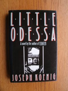 Little Odessa by Joseph Koenig http://www.amazon.com/dp/0670819549/ref=cm_sw_r_pi_dp_Ydxlwb1KDYJDV