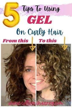 Natural Hair Shampoo, Natural Hair Care, Natural Hair Styles, Curl Styles, Damp Hair Styles, Curly Hair Styles, Curly Hair Tips, Curly Hair Care, Caring For Curly Hair