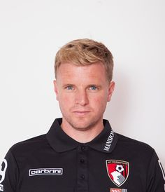 Bournemouth's 'Special One' Eddie Howe on bailiffs, promotions, managing England and A-ha - Telegraph