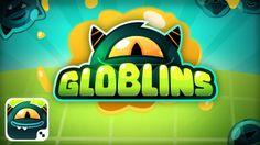 Cartoon Network Mobile Apps | Juegos Móviles y Aplicaciones de series como Adventure Time, Regular Show y Gumball!