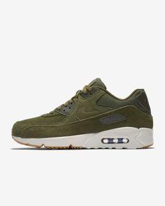 Suchergebnis auf für: Reebok GL 6000 Sneaker