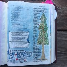 bible journaling Hosea - Yahoo Image Search Results