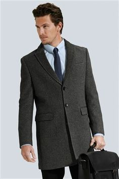 Buy Epsom Coat from the Next UK online shop, £90
