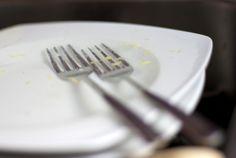 12.fork