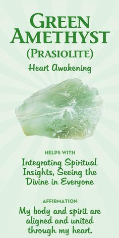 Chakra Crystals, Crystals And Gemstones, Stones And Crystals, Healing Gemstones, Green Gemstones, Chakra Stones, Swarovski Crystals, Crystal Magic, Crystal Healing Stones