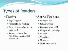 Types Of Reading, Things That Bounce, Connection, Knowledge, Words, How To Make, Horse, Facts