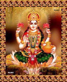 Kali Hindu, Ambe Maa, Lakshmi Images, Om Sai Ram, Goddess Lakshmi, Gods And Goddesses, Ganesha, Shiva, Religion