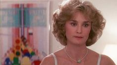 demi moore and jessica lange tootsie - Google Search