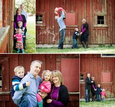 Seattle Family Photography_02