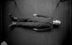 alphonse bertillon photography - Google zoeken