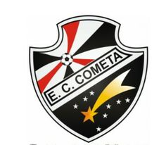 Esporte Clube Cometa - Araguari MG / Brasil