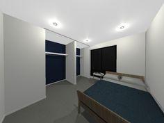 ex.room