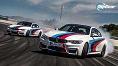 BMW M4 Car News wallpaper