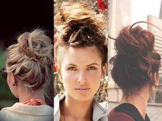 5 chongos súper sencillos para el verano [fotos] | ActitudFEM