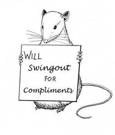 Will Swingout for Compliments Dance Memes, Dance Humor, Memes Baile, East Coast Swing, Yes I Will, Dance Pictures, Dance Pics, Lindy Hop, Swing Dancing