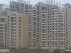 Real Estate India - India's largest Real Estate and Property portal to find accurate project site information about Commercial and Residential real estate in India