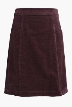 Roskestal Skirt, £59.95