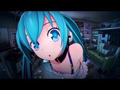 ► Bloom { AMV } - YouTube