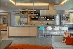 Kitchen Ideas-Home and Garden Design Ideas