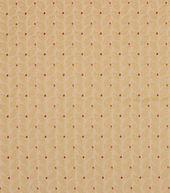 Upholstery Fabric-Barrow  M8675-5883 Birch
