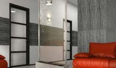 Pareti Con Cascate Dacqua : Galleria foto idee parete con cascata d acqua foto cascata