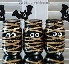 mummy-mason-jars-painted-4-watermarked.jpg