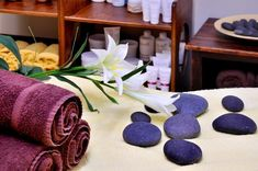 Email Newsletters for Spas & Salons - http://www.enewslettersolutions.com/email-newsletters-for-spas-salons