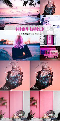 World Mobile, 3 Mobile, Instagram Lifestyle, Holiday Time, Portrait Photo, Lightroom Presets, Summer Time, Filters, Cart