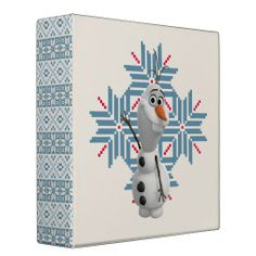 =>quality product          Olaf -  Blue Snowflake Binder           Olaf -  Blue Snowflake Binder you will get best price offer lowest prices or diccount couponeReview          Olaf -  Blue Snowflake Binder Review from Associated Store with this Deal...Cleck Hot Deals >>> http://www.zazzle.com/olaf_blue_snowflake_binder-127829292785155548?rf=238627982471231924&zbar=1&tc=terrest