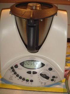 Drip Coffee Maker, Cooking, Recipes, Spices, Tailgate Desserts, Cakes, How To Make Cake, Livros, Cucina