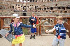 Adventures by Disney Viva Italia